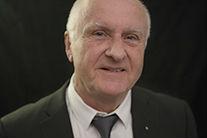 Eugen Jung Repaper